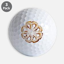 rosette.png Golf Ball