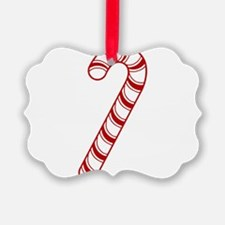 candy-cane_tr.png Ornament
