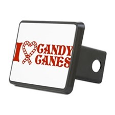 i-love-candy-canes.png Hitch Cover