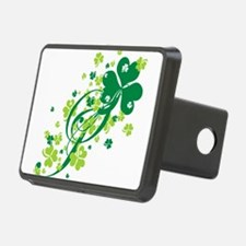 SHAMROCK-SWIRL.png Hitch Cover
