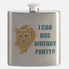 LOLCAT-BIRFDAY-Y.png Flask