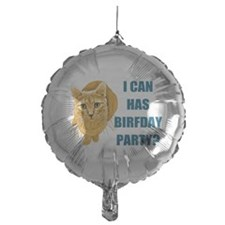LOLCAT-BIRFDAY-Y.png Balloon