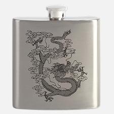dragon_black.png Flask