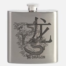 chinese-zodiac-dragon_black.png Flask