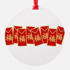 new-year-red-envelopes.png Ornament