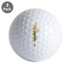 bl_lily.png Golf Ball