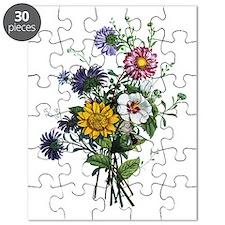 Jean Louis Prevost 9.png Puzzle