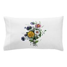 Jean Louis Prevost 9.png Pillow Case
