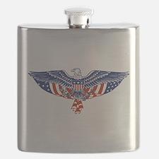 EAGLE.png Flask