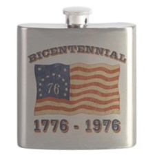 1776-NEW.png Flask