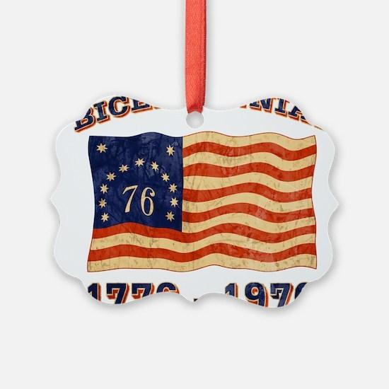 1776-NEW.png Ornament