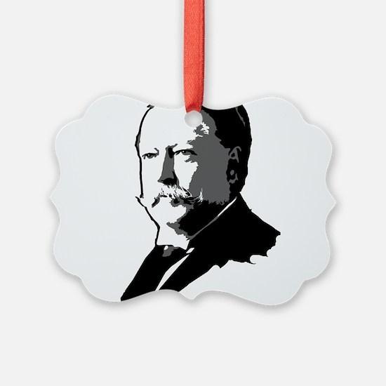 taft.png Ornament