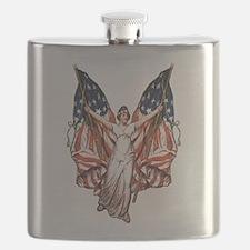 vintage-flag-bearer.png Flask