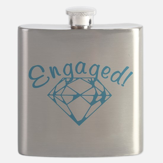 engaged.png Flask