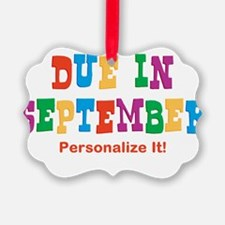 due-in-sep.png Ornament
