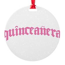 quinceanera-cal.png Ornament