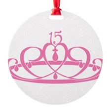 15-crown.png Ornament