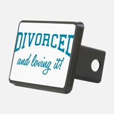 divorced-and-loving-it-bu.png Hitch Cover