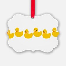 ducky-row-new.png Ornament