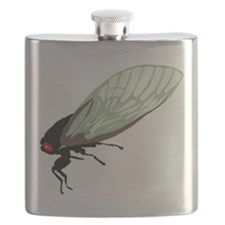 big-cicada.png Flask