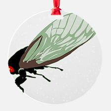 big-cicada.png Ornament