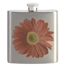 pop-daisy_rd.png Flask