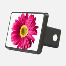 pop-daisy_fs.png Hitch Cover