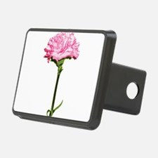 PINK-CARNATION_NEW.png Hitch Cover