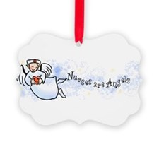 nurses-are-angels.jpg Ornament