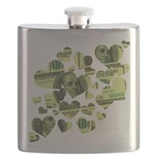 100-dollar-hearts.png Flask