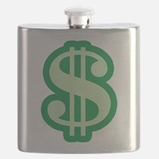 dollar-sign-new_bl.png Flask