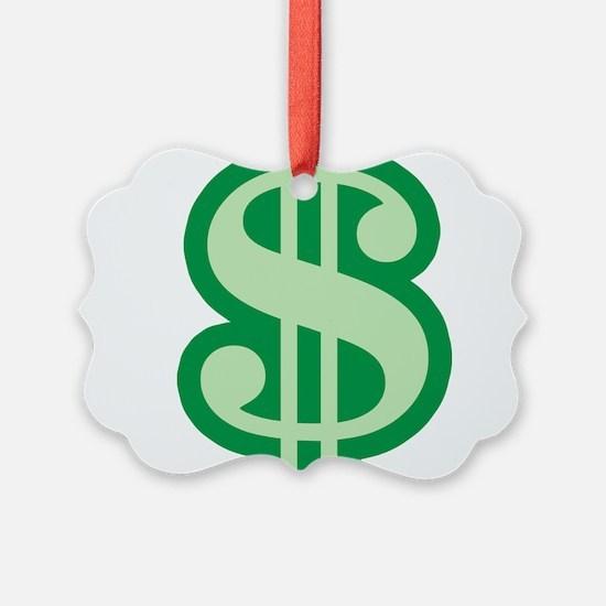 dollar-sign-new_bl.png Ornament