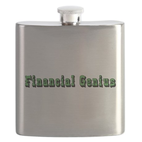 financial-genius.png Flask