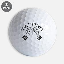 tatting_bl.png Golf Ball