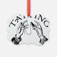 tatting_bl.png Ornament