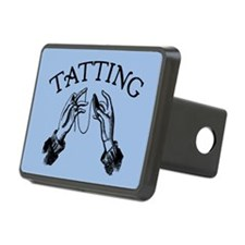 tatting_bl.png Hitch Cover