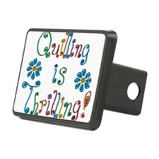 quilling-is-thrilling_tr.png Hitch Cover