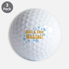 melt-pour-maniac_tr.png Golf Ball