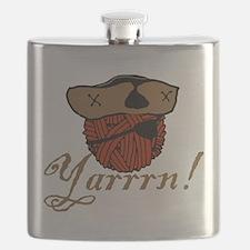 yarrrn.png Flask