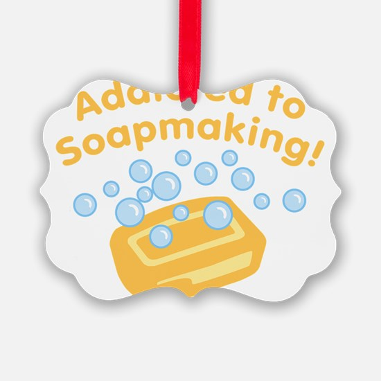 ad-to-soapmaking_tr.png Ornament