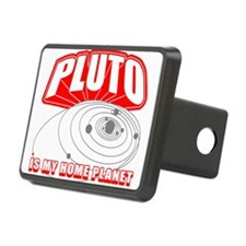 PLUTO-IS-MY-HOME-PLANET_BL.png Hitch Cover