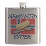 norway-needs-butter.png Flask
