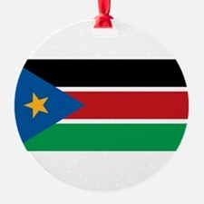 southern-sudan-flag.png Ornament