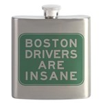 boston-drivers-are-insane.png Flask