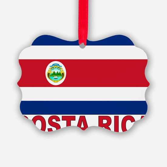 costa-rica_s.gif Ornament