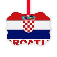 croatia_b.gif Ornament