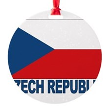 czech-republic_b.gif Ornament