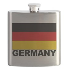 germany_b.gif Flask