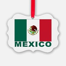 mexico_s.gif Ornament
