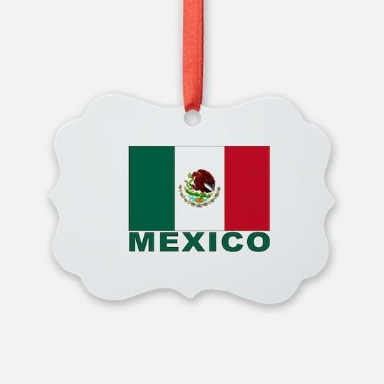 mexico_s.gif Ornament